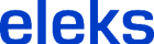 Eleks-Logo-
