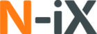 N-IX-logo