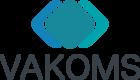 Vakoms_logo_large