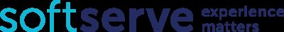 softserve_logo_tagline_web