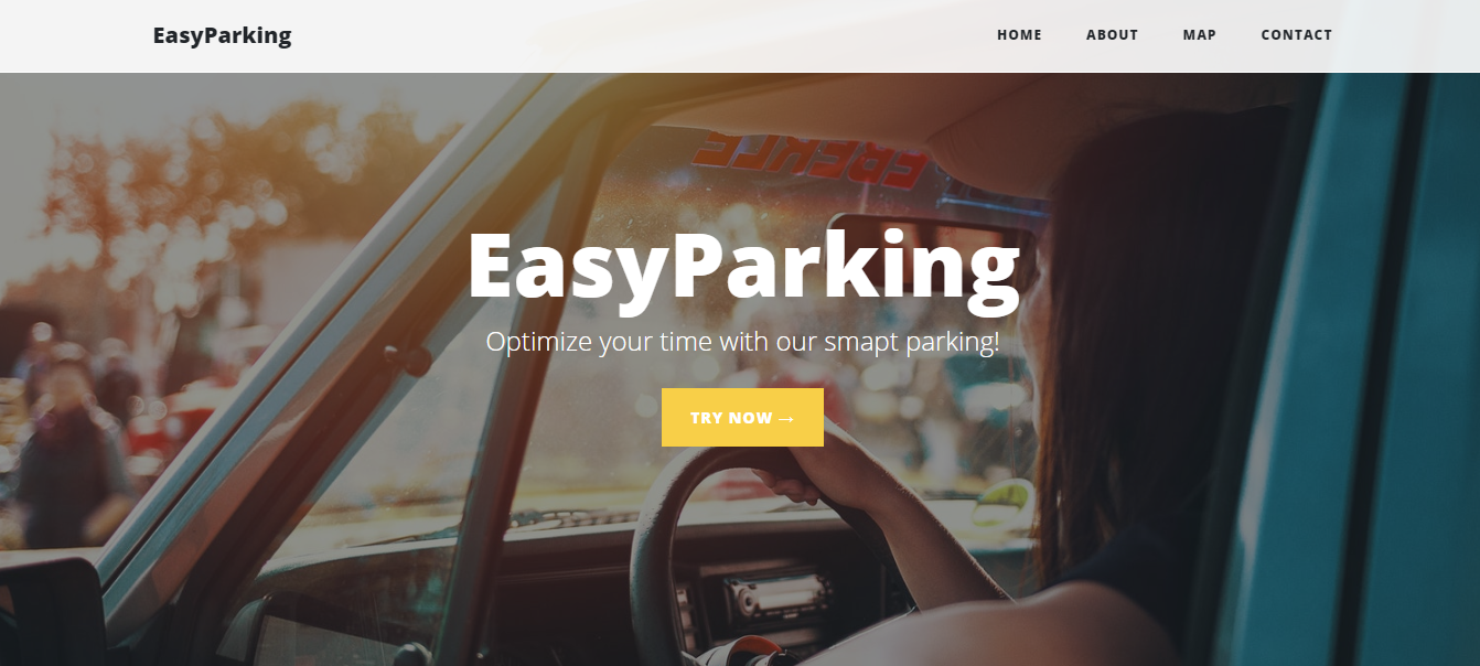 EasyParking