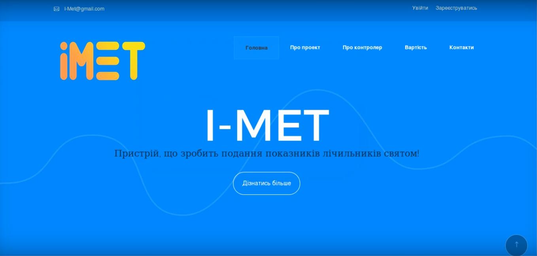 i-met